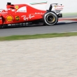 2017_03_08_09_10_TEST_F1_BARCELLONA_128