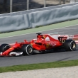 2017_03_08_09_10_TEST_F1_BARCELLONA_131