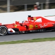 2017_03_08_09_10_TEST_F1_BARCELLONA_133