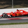 2017_03_08_09_10_TEST_F1_BARCELLONA_137