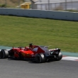 2017_03_08_09_10_TEST_F1_BARCELLONA_143
