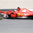 2017_03_08_09_10_TEST_F1_BARCELLONA_156