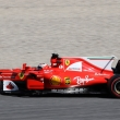 2017_03_08_09_10_TEST_F1_BARCELLONA_165