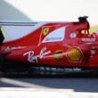 2017_03_08_09_10_TEST_F1_BARCELLONA_181