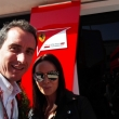 2017_03_08_09_10_TEST_F1_BARCELLONA_261