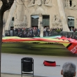 2017_03_08_09_10_TEST_F1_BARCELLONA_282