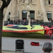 2017_03_08_09_10_TEST_F1_BARCELLONA_286