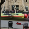 2017_03_08_09_10_TEST_F1_BARCELLONA_288