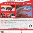 2017_04_09_Museo_dellAuto_Torino_Basilica_Superga_001