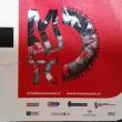 2017_04_09_Museo_dellAuto_Torino_Basilica_Superga_002