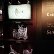 2017_04_09_Museo_dellAuto_Torino_Basilica_Superga_011