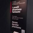 2017_04_09_Museo_dellAuto_Torino_Basilica_Superga_012