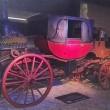 2017_04_09_Museo_dellAuto_Torino_Basilica_Superga_013