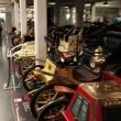 2017_04_09_Museo_dellAuto_Torino_Basilica_Superga_015