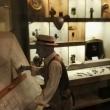 2017_04_09_Museo_dellAuto_Torino_Basilica_Superga_017