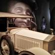 2017_04_09_Museo_dellAuto_Torino_Basilica_Superga_024