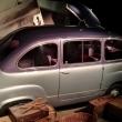2017_04_09_Museo_dellAuto_Torino_Basilica_Superga_032