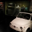 2017_04_09_Museo_dellAuto_Torino_Basilica_Superga_038