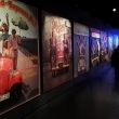 2017_04_09_Museo_dellAuto_Torino_Basilica_Superga_039