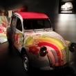 2017_04_09_Museo_dellAuto_Torino_Basilica_Superga_041