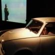 2017_04_09_Museo_dellAuto_Torino_Basilica_Superga_047
