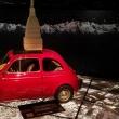 2017_04_09_Museo_dellAuto_Torino_Basilica_Superga_060