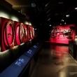 2017_04_09_Museo_dellAuto_Torino_Basilica_Superga_061