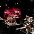 2017_04_09_Museo_dellAuto_Torino_Basilica_Superga_062