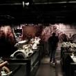 2017_04_09_Museo_dellAuto_Torino_Basilica_Superga_068