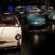 2017_04_09_Museo_dellAuto_Torino_Basilica_Superga_072