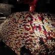 2017_04_09_Museo_dellAuto_Torino_Basilica_Superga_079