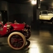 2017_04_09_Museo_dellAuto_Torino_Basilica_Superga_106