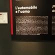 2017_04_09_Museo_dellAuto_Torino_Basilica_Superga_107