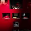2017_04_09_Museo_dellAuto_Torino_Basilica_Superga_120