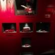 2017_04_09_Museo_dellAuto_Torino_Basilica_Superga_121