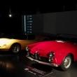 2017_04_09_Museo_dellAuto_Torino_Basilica_Superga_127