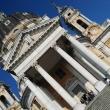 2017_04_09_Museo_dellAuto_Torino_Basilica_Superga_132