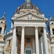 2017_04_09_Museo_dellAuto_Torino_Basilica_Superga_135