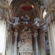 2017_04_09_Museo_dellAuto_Torino_Basilica_Superga_138