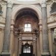 2017_04_09_Museo_dellAuto_Torino_Basilica_Superga_139