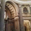 2017_04_09_Museo_dellAuto_Torino_Basilica_Superga_140