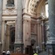 2017_04_09_Museo_dellAuto_Torino_Basilica_Superga_141