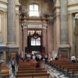 2017_04_09_Museo_dellAuto_Torino_Basilica_Superga_142
