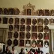 2017_04_09_Museo_dellAuto_Torino_Basilica_Superga_147