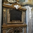 2017_04_09_Museo_dellAuto_Torino_Basilica_Superga_149
