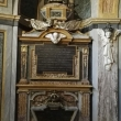 2017_04_09_Museo_dellAuto_Torino_Basilica_Superga_150
