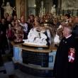 2017_04_09_Museo_dellAuto_Torino_Basilica_Superga_151