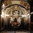 2017_04_09_Museo_dellAuto_Torino_Basilica_Superga_152
