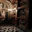 2017_04_09_Museo_dellAuto_Torino_Basilica_Superga_153