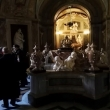 2017_04_09_Museo_dellAuto_Torino_Basilica_Superga_157